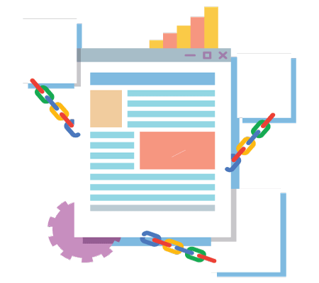 Off-Page SEO Service
